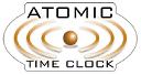Atomic Time Recorder