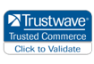 This site protected by Trustwave's Trusted Commerce program - Click to Validate